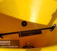 2021 Braber PFS400G Thumbnail 2