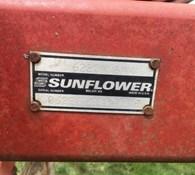 Sunflower 6220-18 Thumbnail 9