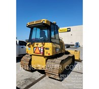 2020 Caterpillar D5K2LGPEW Thumbnail 4