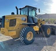 2021 Caterpillar 938M QC 3V Thumbnail 5