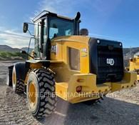 2021 Caterpillar 938M QC 3V Thumbnail 6