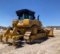 2020 Caterpillar D6 XL PAT Thumbnail 7
