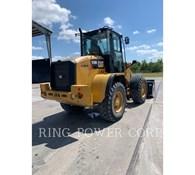 2019 Caterpillar 918MQC Thumbnail 4