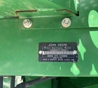 2013 John Deere S680 Thumbnail 11