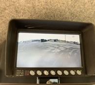 2017 John Deere 770G Thumbnail 10
