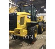 2019 Caterpillar 930M Thumbnail 5