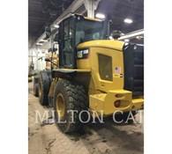 2019 Caterpillar 930M Thumbnail 8
