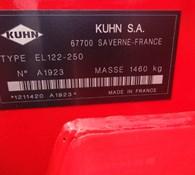 2020 Kuhn EL122-250 Thumbnail 6
