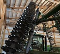 2012 John Deere 2623VT Thumbnail 3