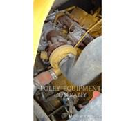 2018 Caterpillar 930MHLAG Thumbnail 16