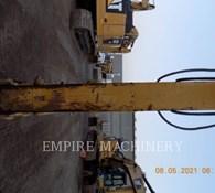 2016 Caterpillar 335FL CR Thumbnail 2