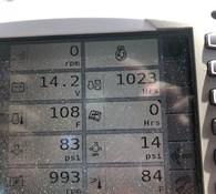 2012 Massey Ferguson WR9735 Thumbnail 17