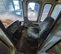 1993 Hyundai HL-35 Thumbnail 7