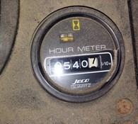 1993 Hyundai HL-35 Thumbnail 8