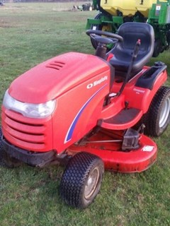 Lawn Mower For Sale 2012 Simplicity Conquest 24