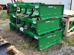 Box Blade Scraper For Sale 2021 Woods GSM84P