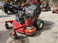 Lawn Mower For Sale 2017 Exmark VTS730AKC52400