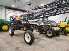 Sprayer-Self Propelled For Sale 2006 Spray Coupe 4450
