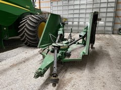 Rotary Cutter For Sale 2007 John Deere HX15
