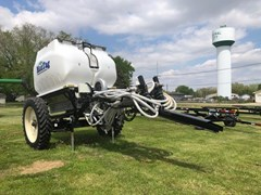 Misc. Ag For Sale 2020 Other 9T