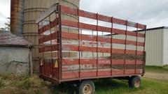 Hay Racks For Sale John Deere MISC