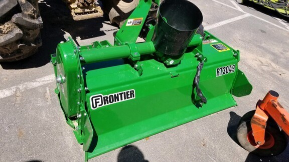 2021 Frontier RT3049 Image 3