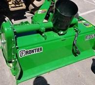 2021 Frontier RT3049 Thumbnail 3