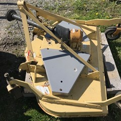 Woods RD6000 Finishing Mower For Sale