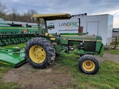 Tractor - Utility For Sale 1978 John Deere 2440 , 60 HP