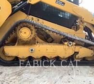 2020 Caterpillar 299D3 C3H3 Thumbnail 12