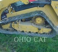 2016 Caterpillar 279D C3H2 Thumbnail 8