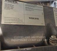 2011 Volvo A35F Thumbnail 8