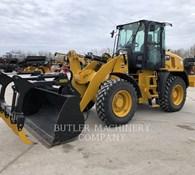 2015 Caterpillar 910K Thumbnail 1