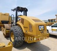 2018 Caterpillar CS56B Thumbnail 4