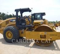 2018 Caterpillar CS56B Thumbnail 9