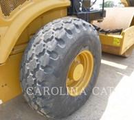 2018 Caterpillar CS56B Thumbnail 11