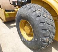 2018 Caterpillar CS56B Thumbnail 12