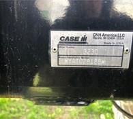 2010 Case IH PATRIOT 3230 Thumbnail 7