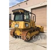 2016 Caterpillar D6K XL Thumbnail 2