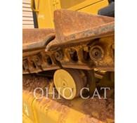 2016 Caterpillar D6K XL Thumbnail 8