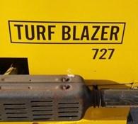 Howard TURF BLAZER 727 Thumbnail 11