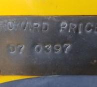 Howard TURF BLAZER 727 Thumbnail 13