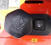 2000 Kubota F2560 Thumbnail 21