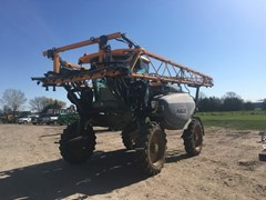 Sprayer-Self Propelled For Sale 2019 Hagie DTS10