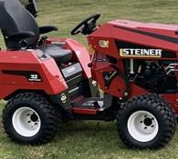 2021 Steiner 450- 32 GAS Thumbnail 1