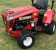 2021 Steiner 450- 32 GAS Thumbnail 8