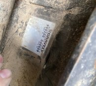 2009 Gravely RAPID XZ-27 Thumbnail 7