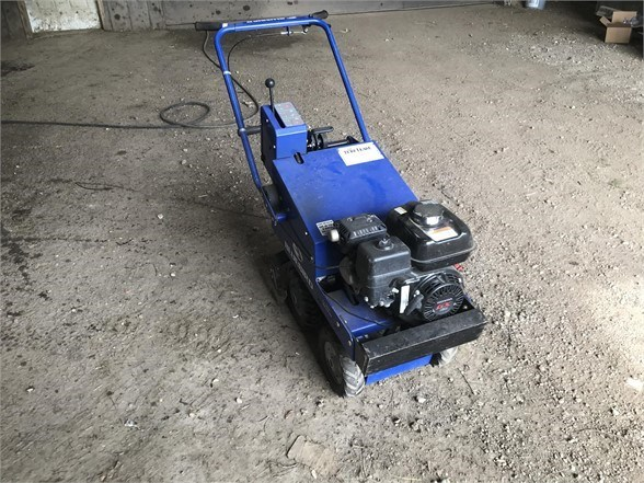Blue Bird SC550 Misc. Grounds Care For Sale