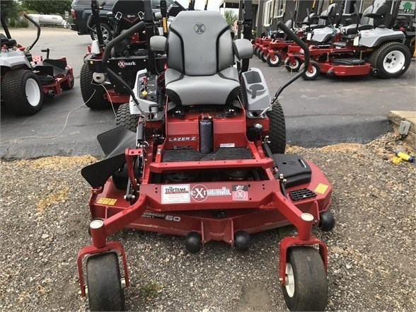 Exmark LZE751GKA604C1 Zero Turn Mower For Sale