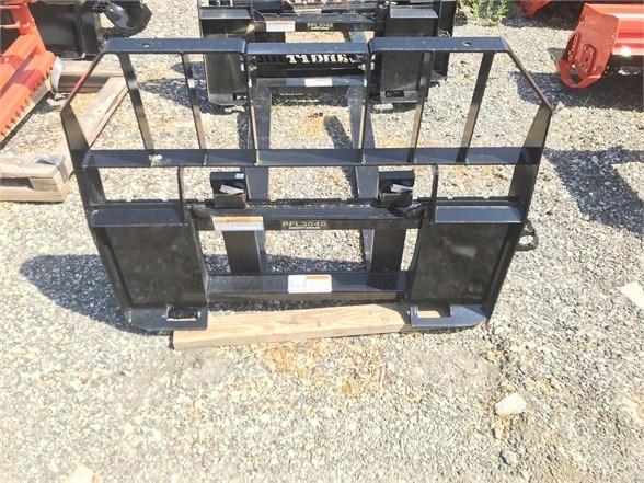 Land Pride PFL3048 Pallet Fork For Sale